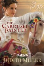 coverthecarouselpainter