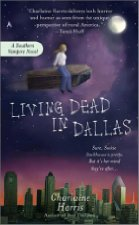 coverlivingdeadindallas