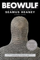 Man covered in chainmail.