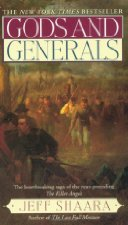 Battle scene on a book cover.