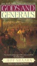 Battle scene on a book cover.