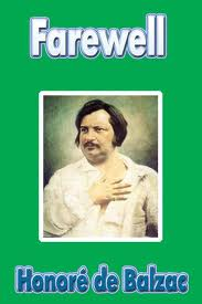 Picture of Balzac