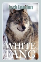 an analysis of the novel white fang A short summary of jack london's white fang this free synopsis covers all the crucial plot points of white fang shakespeare  white fang has puppies with collie, one of the master's dogs, and lives a happy life  be book-smarter.