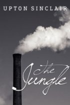 themes of socialism and capitalism in upton sinclairs the jungle In the jungle, by upton sinclair (socialism vs capitalism essay) a major theme of the jungle is socialism as a remedy for the evils of capitalism.