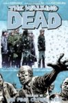 cover_walkingdeadvol15