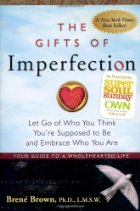 cover_giftsimperfection