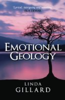 cover_emotional geology