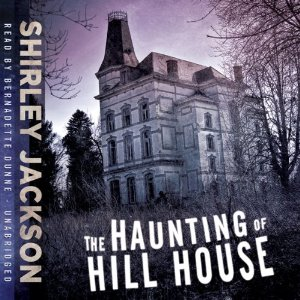 cover_haunting