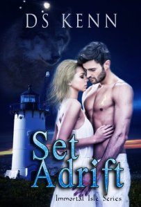 cover_setadrift