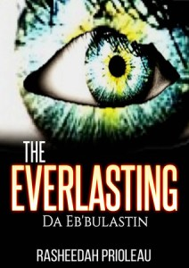 cover_the everlasting