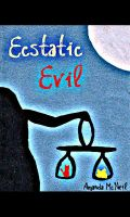 cover_ecstaticevil