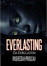 cover_everlasting