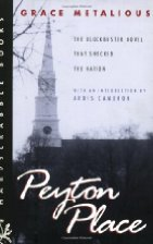 cover_peytonplace