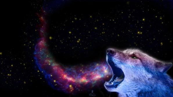 awesomewolf