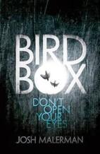 cover_birdbox