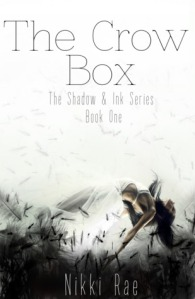 cover_crowbox