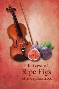 cover_harvestfigs
