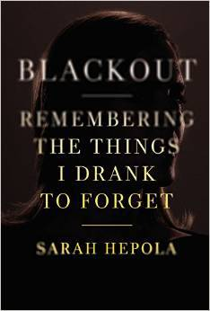 cover_blackout