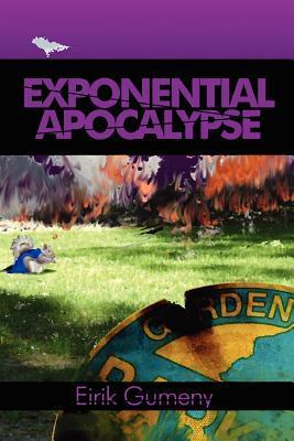 coverexponentialapocalypse